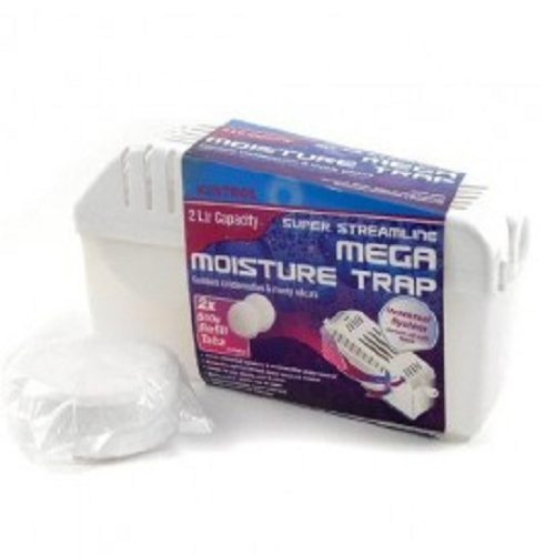 Kontrol Mega Moisture Trap 2L (098069)