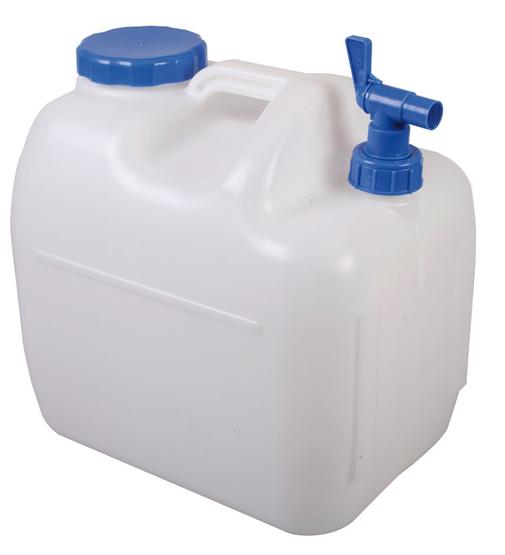 Kampa Splash 23 Litre Water Carrier (WC0123)