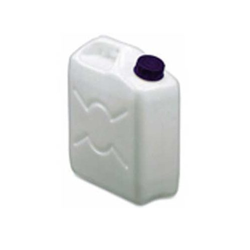 Water Carrier 25 Litre