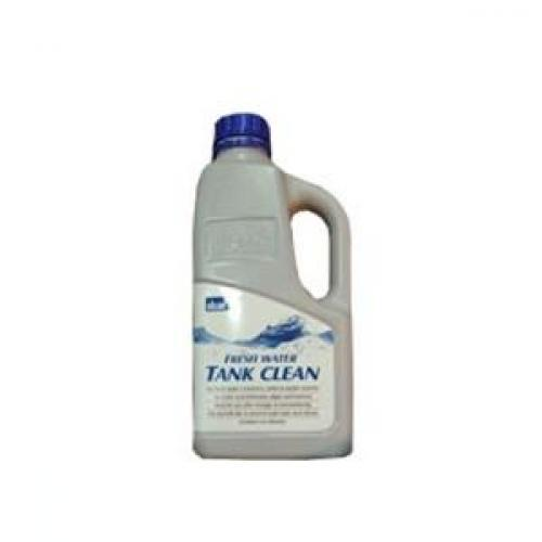 Elsan Fresh Water Tank Cleaner
