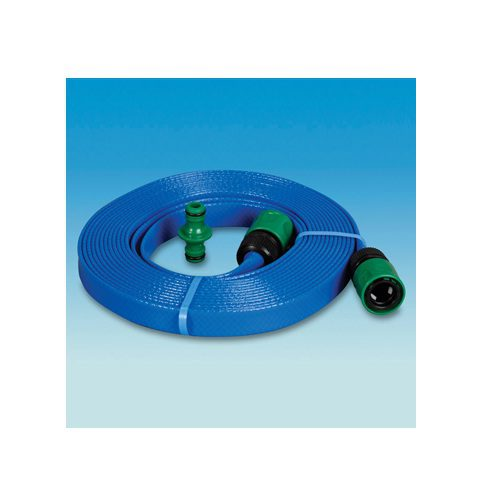 Pennine Aquasource Extension Hose