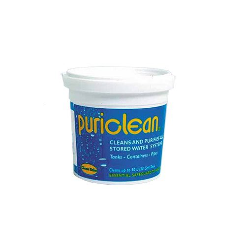 Unipart Puriclean 100g