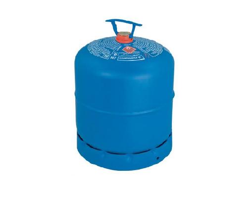 Campingaz 907 Cylinder - Refill