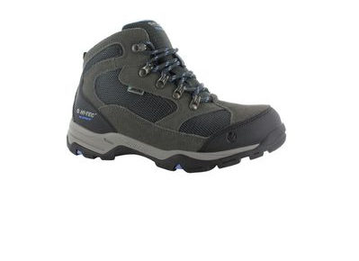 Hi-Tec Storm WP Women's Hiking Boot
