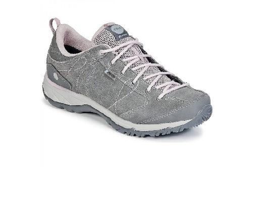 Hi-Tec Women's Equilibrio Bellini Low Waterproof Walking Shoe