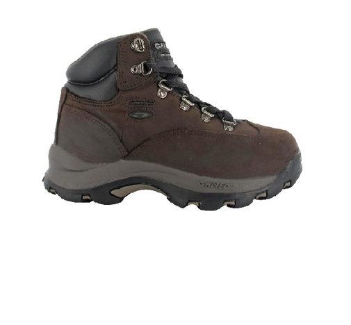 Hi-Tec Altitude Junior Walking Boot