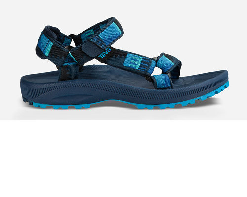 Teva Boys Hurricane 2 Sandals
