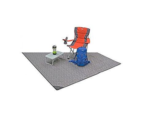 Vango Airhub Hexaway Carpet