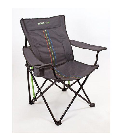 Outdoor RevolutionPosture XL Chair