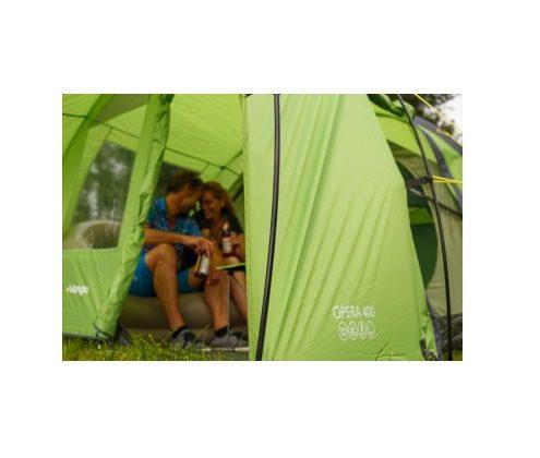 Vango Opera 400 Tent 2017