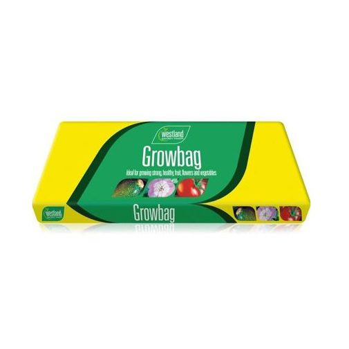 Westland Groow Bag