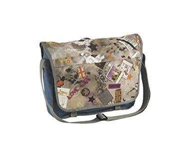 Easy Camp Swing Messenger 12 Bag