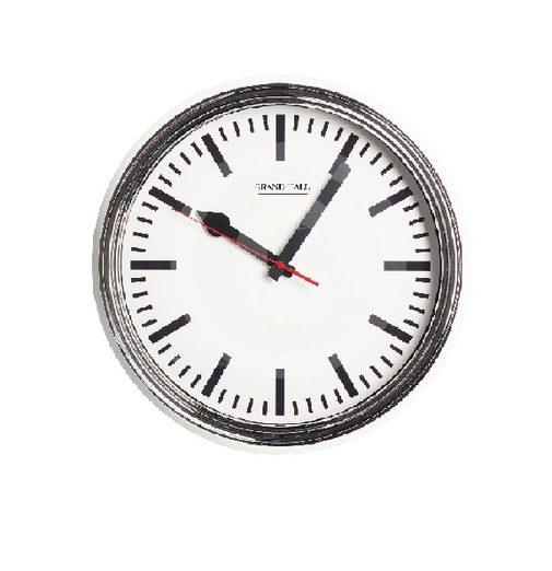The Garden & Home Co Grand Hall Clock