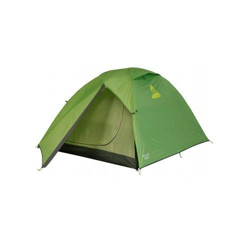 Vango Rock 300 Tent 2017