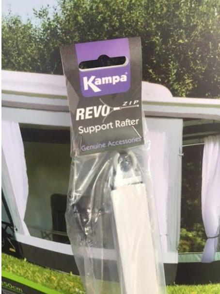 Kampa Revo Pole
