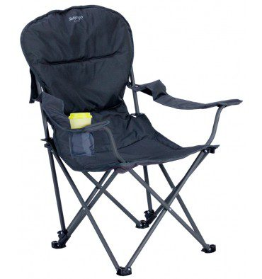 Vango Recliner 2 Chair