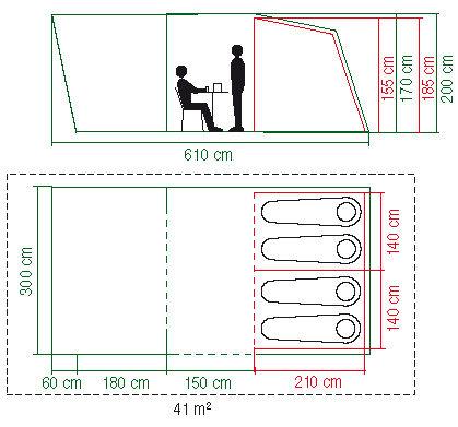 2000032114 Fastpitch Valdes 4 Floorplan