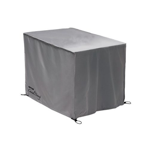 Kettler Protective Cover for Palma Mini Table