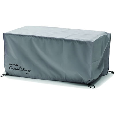 Kettler Protective Cover for Madrid Bench