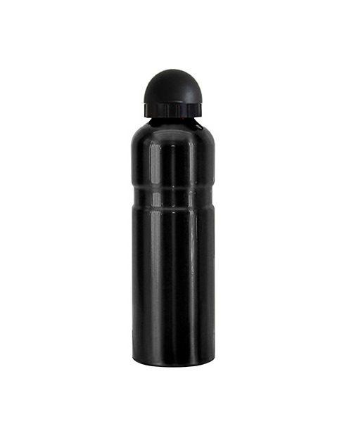 750Ml Black