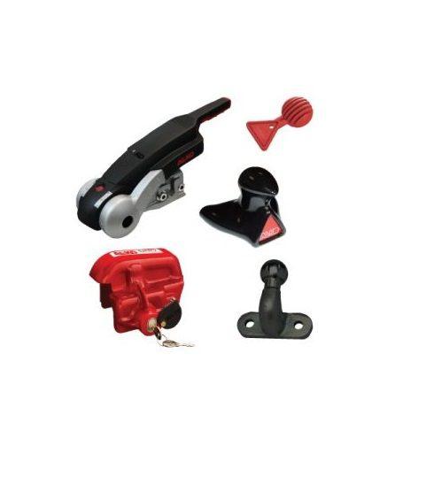 Al Ko New Aks 3004 Stabiliser Triple Pack 1280485
