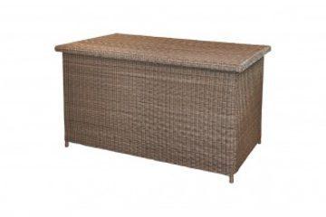 Kettler Large Cushion Box Rattan