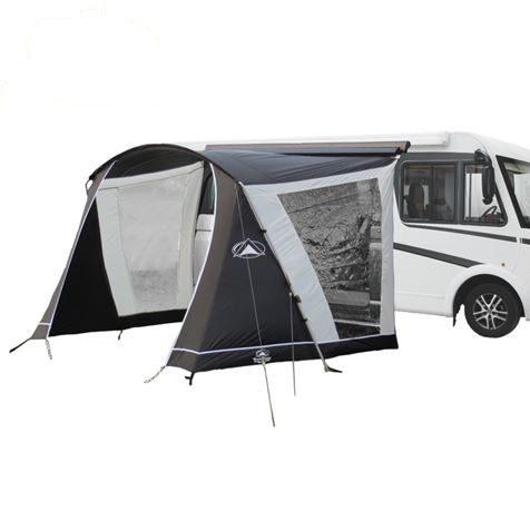 SunnCamp Swift Van Canopy 260 High (250-265cm) 2019