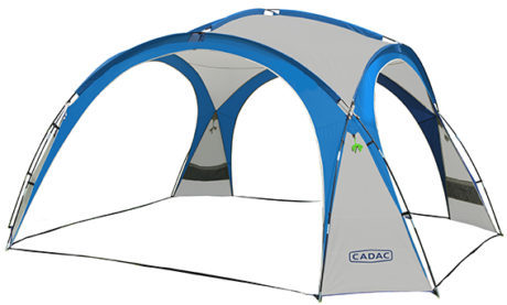 Shelter 957285 Lr