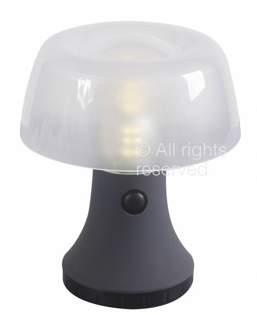Kampa Sophie Table Lamp - 601015
