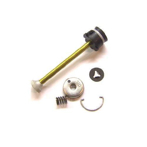 Coleman Pump Assembly 2000-520R