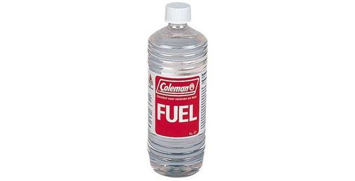 Coleman Liquid Fuel 1 Litre