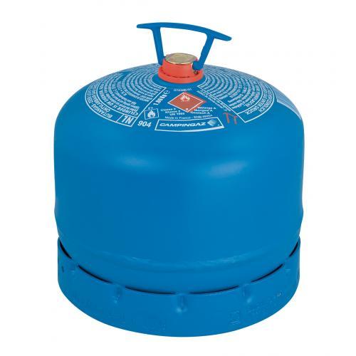 Campingaz 904 Cylinder - Refill