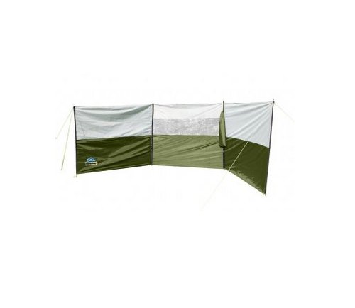 Sunncamp Windjammer SF3005 - Fern