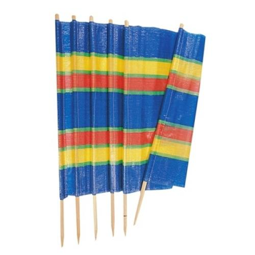 Sunncamp 5 Pole Windbreak (WB1411H)