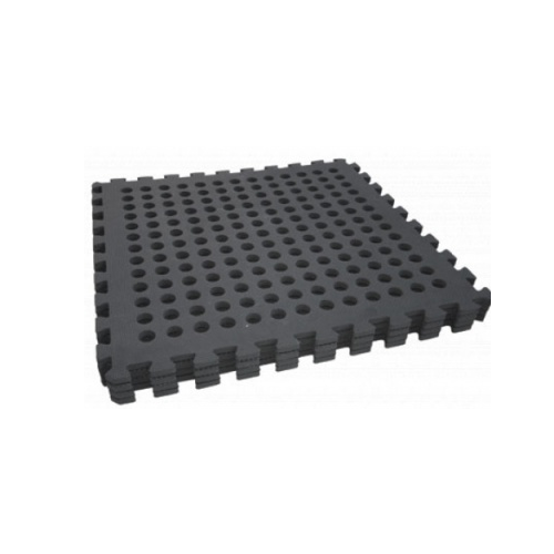 Sunncamp Easy Lock Multi-Purpose Flooring (JW7000)