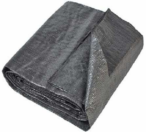 Kampa Breathable Underlay GS7800