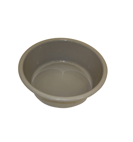 Sunnflair Washing Up Bowl (CW896)