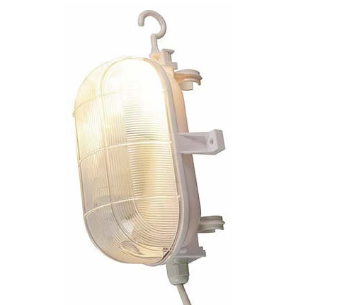 Kampa Awning Light - ME0515
