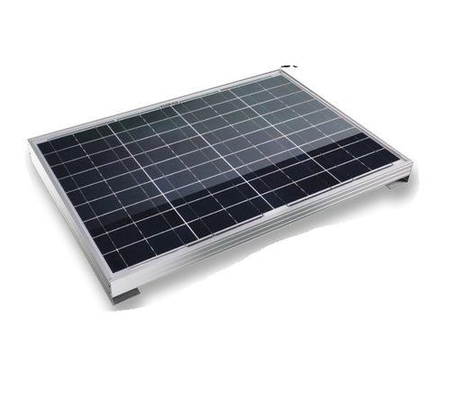 Vision Plus Master Panel Solar 40