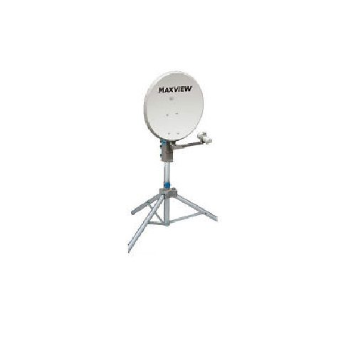 Maxview Precision 55cm Satellite Kit MXL012/55