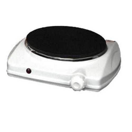 Electric Cooking Plate ~ Low wattage appliances norwich camping