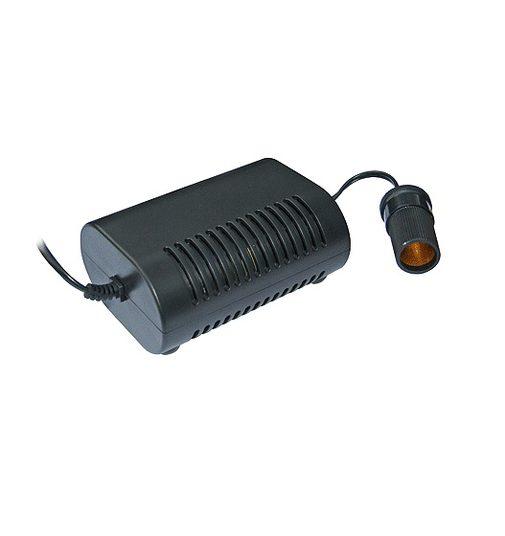 Kampa Standard Mains Adaptor - 201301