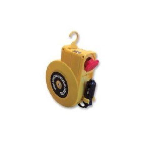 Streetwize 12 Volt Mini Cable Reel