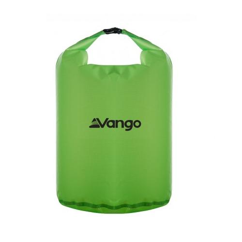 Vango Dry Bag 60 - RULDRYBAGG07065