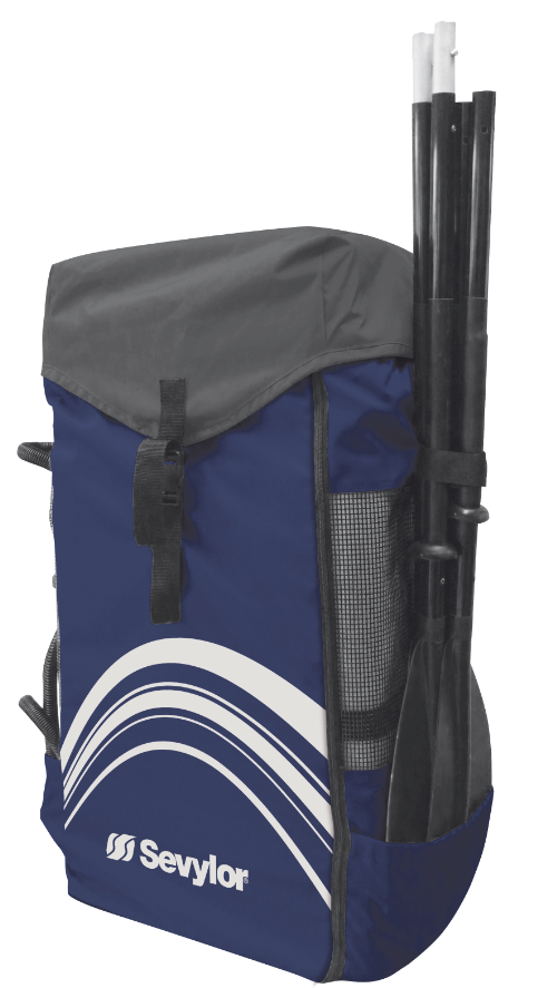 Sevylor Quikpak Carry Bag 2014 - 2000011867