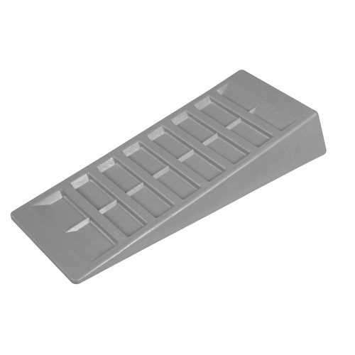 Kampa Level Ramp Large - AC0205