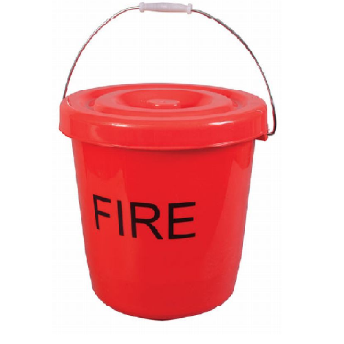 Kampa Fire Bucket (AC0246)