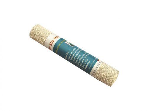 Kampa Shelf Liner/Non Slip Mat - 920001