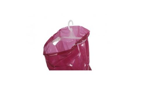 Kampa Rubbish Bag Holder - AC0279