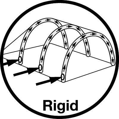 Rigid Air System
